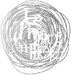 Logo Théâtre s'en mêle